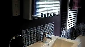 Remodeling A Small Bathroom On A Budget Bathroom Remodeling Ideas On A Budget Youtube