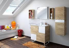 cuisines tarbes salle ixina salle de bain best of magasin de salle de bain nouveau