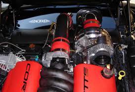 1997 2004 5 7 liter corvette z06 supercharger systems paxton