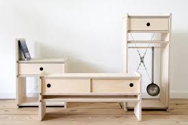 bedroom nightstand light cherry nightstand wood nightstand plans