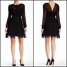 black dress company 48 london dress company dresses skirts ldc black dress