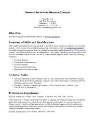Cctv Experience Resume Cover Letter Art Images Cover Letter Ideas