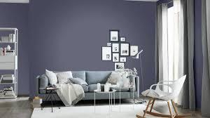 Schlafzimmer Farbe Lagune Schöner Wohnen Trendfarbe Wandfarbe Deckenfarbe Grape Matt 2 5 L