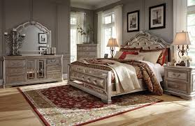 rent to own ashley gabriela queen bedroom set appliance beautiful rent a center bedroom sets pictures new house design
