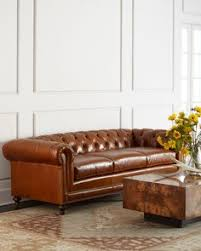 Chesterfield Sofa History Hampton Silver Crushed Velvet Chesterfield Sofa Ideas For The