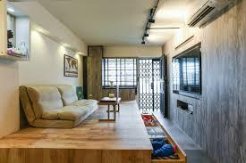 100 u home interior design pte ltd home interiors designer