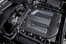 2015 corvette transmission 2015 chevrolet corvette z06 automatic test motor trend