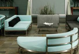 Small Outdoor Patio Table Furniture Cafe Patio Set Amazing Small Garden Furniture Amazing