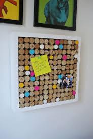 faire la chambre déco chambre ado fille à faire soi même 25 idées cool bricolage