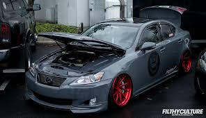 widebody lexus is350 official widebody 2is thread clublexus lexus forum discussion