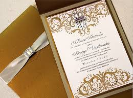 wedding invitation software ideas for handmade wedding invitations weddingelation