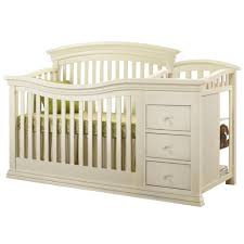 top rated convertible cribs changing tables changing table crib attachment changing table