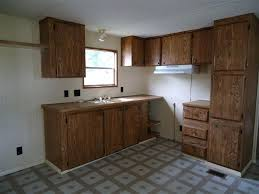 manufactured homes kitchen cabinets terrific mobile home kitchen designs on kitchen ideas for mobile
