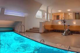 Steigenberger Bad Pyrmont Hotel Heldt Deutschland Bad Pyrmont Booking Com