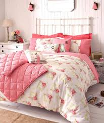 201 best bedding images on pinterest bedroom ideas bedrooms and