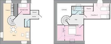 plan chambre enfant faire un plan de chambre bebe visuel 4 newsindo co