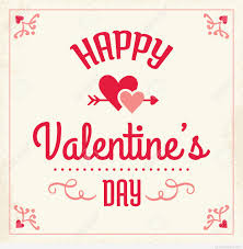 best happy valentine u0027s day love hearts pics photos images