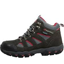 womens boots m and m direct womens outdoor clothing outdoor clothes for mandm direct
