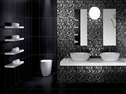 white small bathroom ideas designs and small kitchen black bathroom design ideas black and