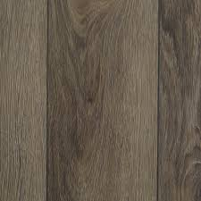 Laminate Floor Texture Globalview Series Empire Today