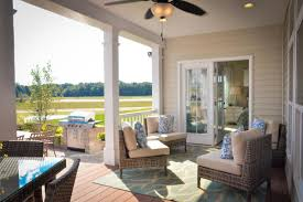 new homes for sale at bexley hills in beavercreek oh within the