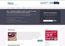 templates blogger premium 2015 10 premium looking free blogger templates of 2018