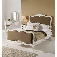 bedroom queen bedroom sets bedroom furniture sets bedroom sets