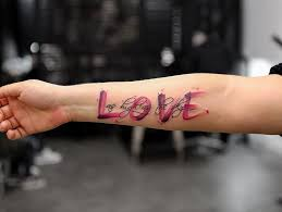 les 2196 meilleures images du tableau tattoos sur pinterest