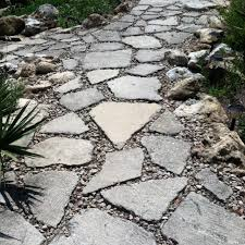 Concrete Ideas For Backyard Best 25 Broken Concrete Ideas On Pinterest Recycled Concrete