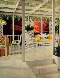1970s decorating ideas decor color ideas amazing simple under