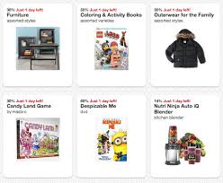 target black friday cartwheel barbie archives couponing 101
