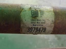 how much is a 1969 corvette stingray worth 1969 corvette ebay