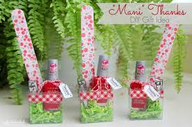 110 incredibly beautiful homemade diy christmas gifts u0026 ideas