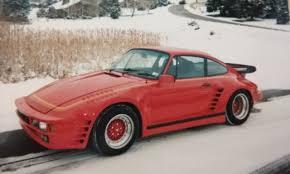 porsche 911 v8 conversion for sale porsche 911 coupe 1974 for sale xfgiven vin xfields vin