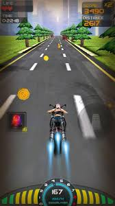 death race the game mod apk free download download death racing moto unlimited money vehicles unlocked