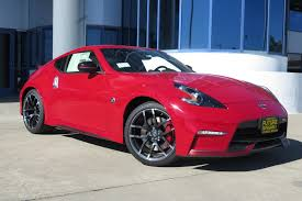 nissan 370z nismo specs new 2017 nissan 370z nismo 2dr car in roseville n43484 future