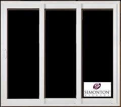 8 Ft Patio Door 8 Foot Sliding Glass Door For Sale Home Interior Design