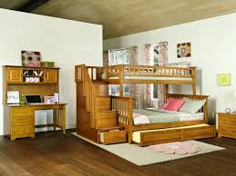 Plastic Bunk Beds Bunk Beds With Storage Cube White Minimalist Wooden Bookcase