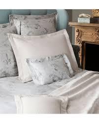 Coverlets On Sale Luxury Blankets U0026 Coverlets On Sale Sferra
