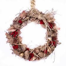 diy wreaths diy wreaths and braids gardening earth living