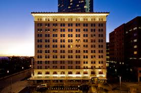 hotels in oklahoma city nice home design luxury at hotels in