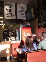 burgers brats flower mound restaurant reviews phone number