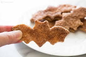 cookie recipes simplyrecipes com