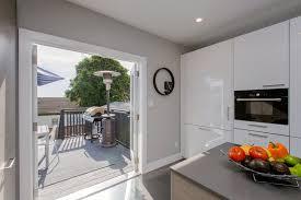 home interior design for kitchen san francisco interior architecture design william