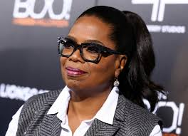 oprah plans cruise in alaska in holland america partnership