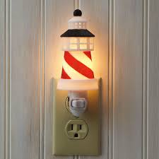 decorative night lights for adults home lighting decorative night lights plug in for adults buy home