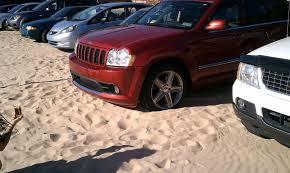 jeep srt 2006 johnjon87 2006 jeep grand cherokeesrt8 sport utility 4d specs