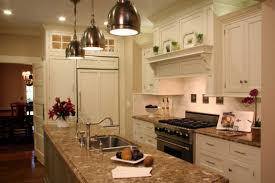 Kitchen Corner Cabinet Options Furniture Custom Options For Kitchen Cabinets Collection Small