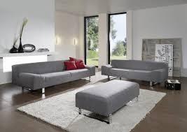 canapé design cuir canapé design en tissu ou cuir 4 places m madonna