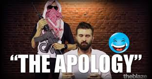 Video Meme Creator - hilarious parody video of wwe meme creator forced to apologize to